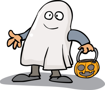 Costume clipart #10, Download drawings