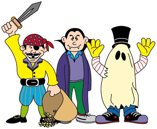 Costume clipart #19, Download drawings