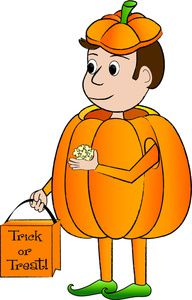 Costume clipart #18, Download drawings