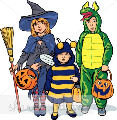 Costume clipart #15, Download drawings