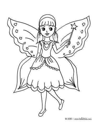 Costume coloring #7, Download drawings