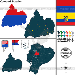 Cotopaxi clipart #1, Download drawings