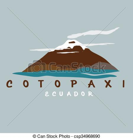 Cotopaxi clipart #18, Download drawings