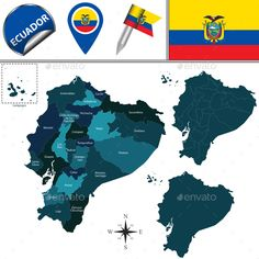 Cotopaxi svg #6, Download drawings