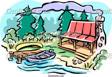 Cottage clipart #12, Download drawings