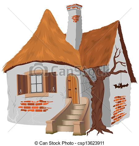 Cottage clipart #8, Download drawings