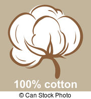 Cotton clipart #20, Download drawings