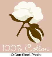 Cotton clipart #15, Download drawings