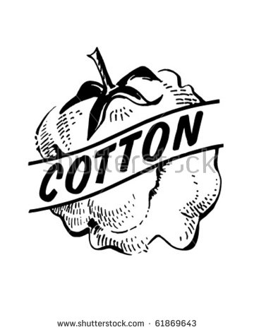 Cotton clipart #4, Download drawings