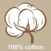Cotton clipart #18, Download drawings