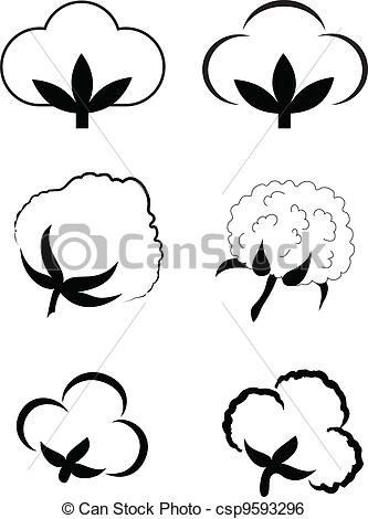 Cotton clipart #16, Download drawings