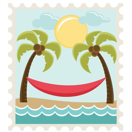 Palm Beach svg #14, Download drawings