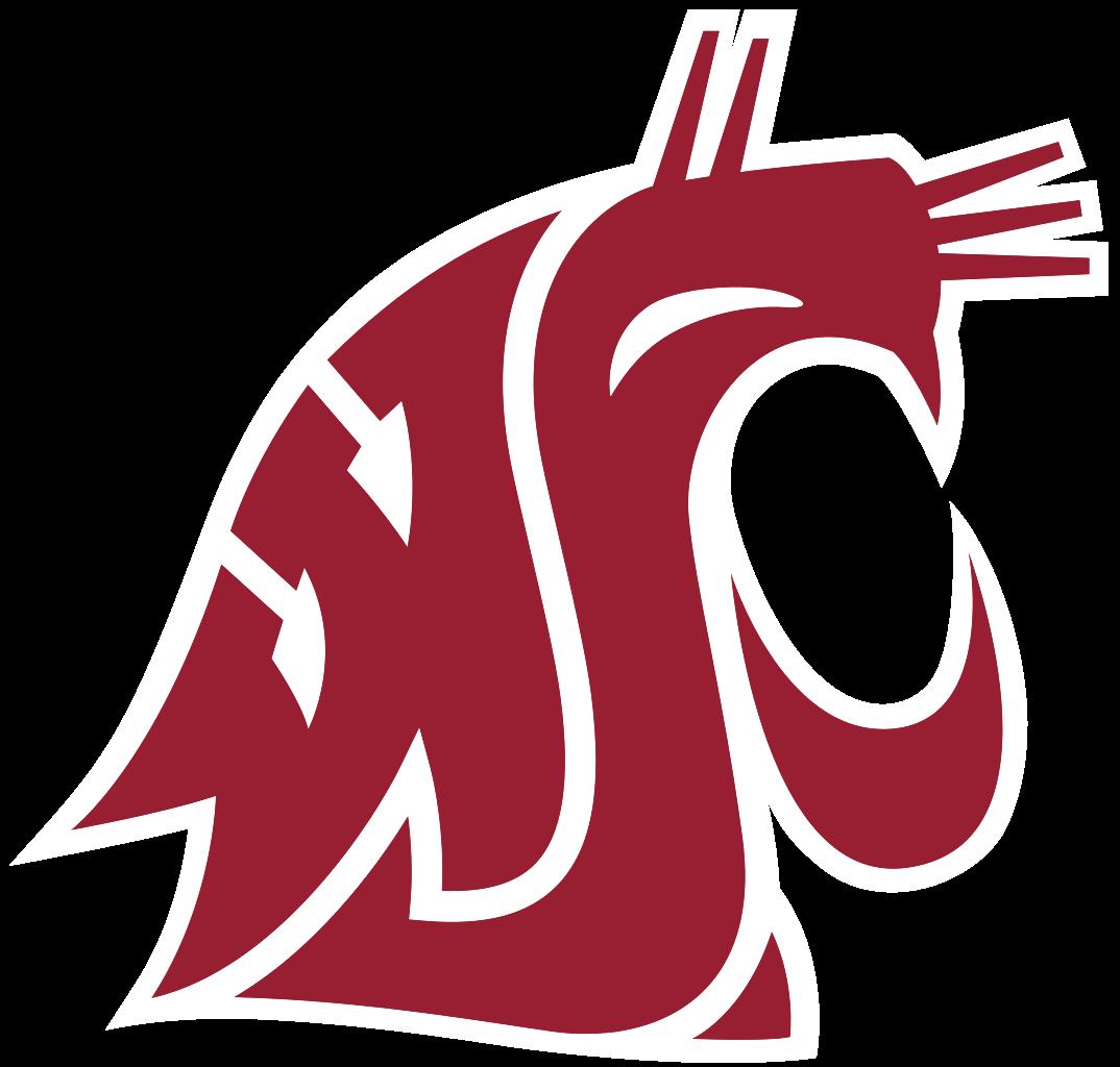 Washington State svg #11, Download drawings