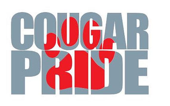 Cougar svg #3, Download drawings