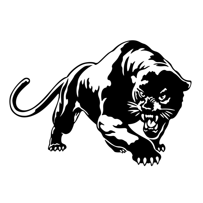 Cougar svg #13, Download drawings