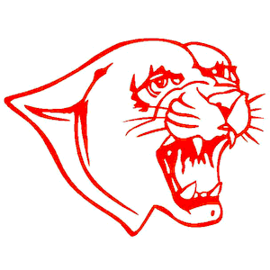 Cougar svg #261, Download drawings