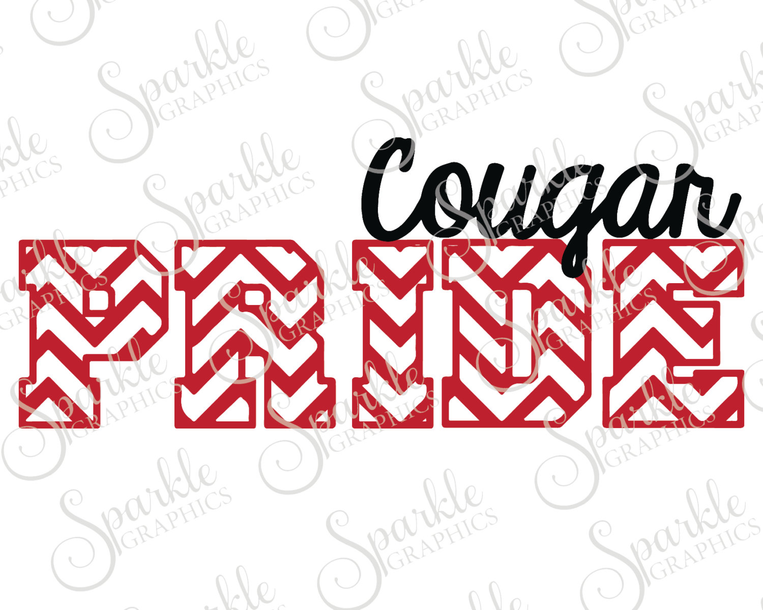 Cougar svg #267, Download drawings