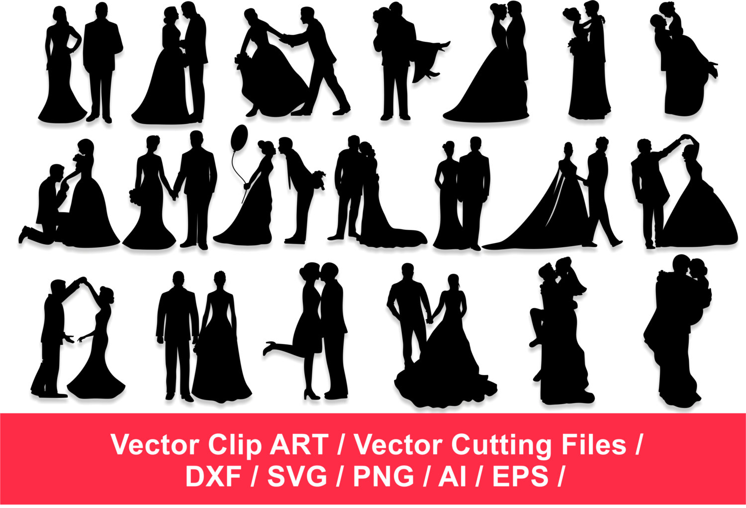 Coule svg #3, Download drawings