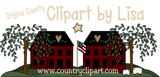 Country clipart #1, Download drawings