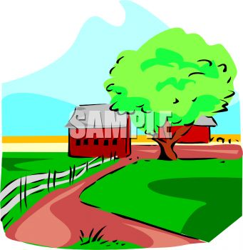 Country clipart #3, Download drawings
