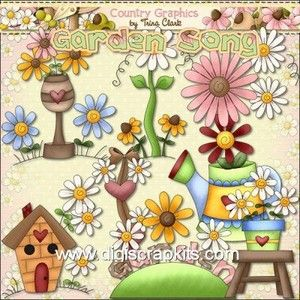 Country clipart #10, Download drawings