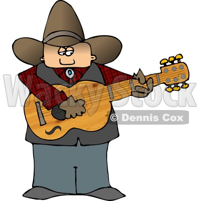 Country clipart #5, Download drawings