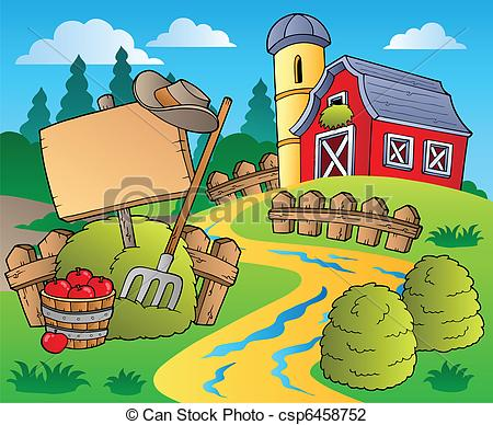 Country clipart #20, Download drawings