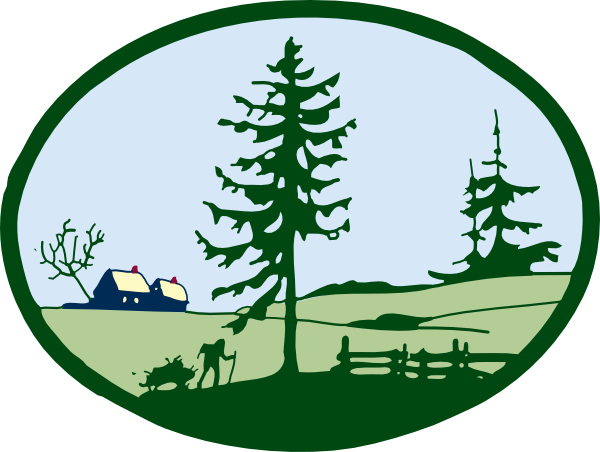Country clipart #17, Download drawings