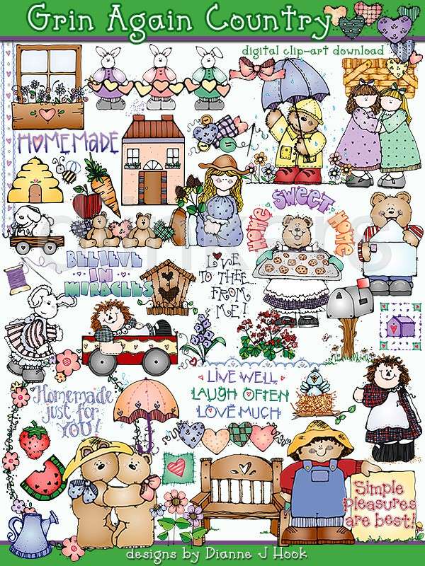 Country clipart #12, Download drawings