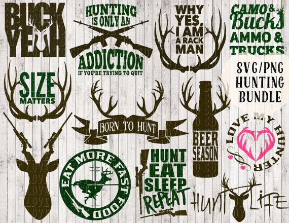 Country svg #6, Download drawings