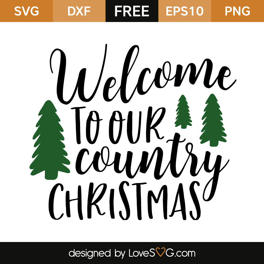 Country svg #5, Download drawings