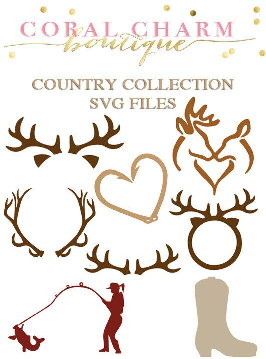 Country svg #309, Download drawings