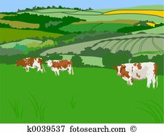 Countryside clipart #12, Download drawings