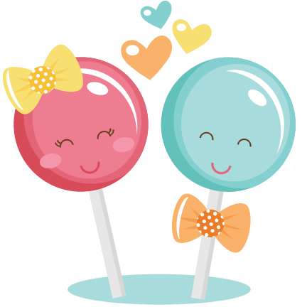 Couple svg #5, Download drawings