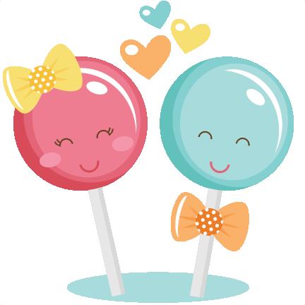 Lollipop svg #14, Download drawings