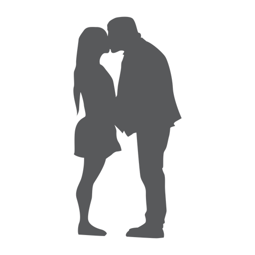 Couple svg #6, Download drawings
