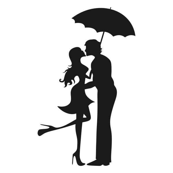 Couple svg #16, Download drawings