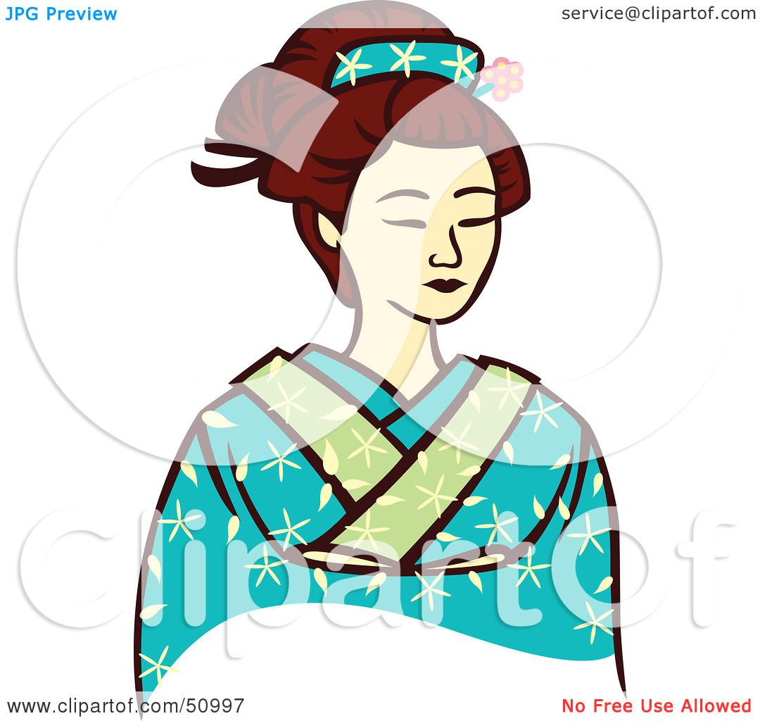 Courtesan clipart #17, Download drawings
