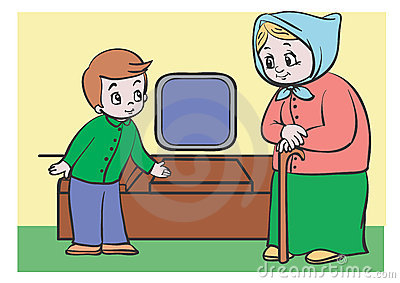 Courtesy clipart #20, Download drawings