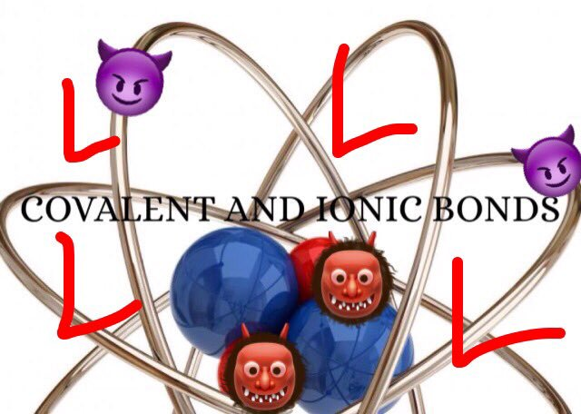 Covalent clipart #5, Download drawings