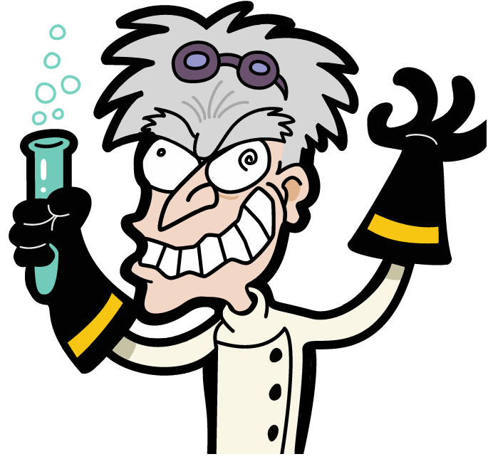 Covalent clipart #3, Download drawings