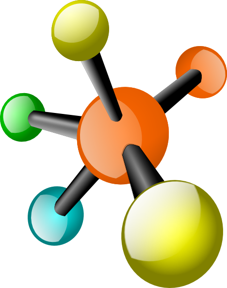 Covalent clipart #15, Download drawings