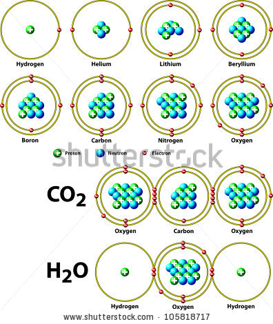 Covalent clipart #11, Download drawings