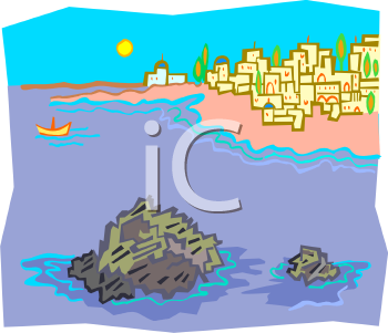 Cove clipart #13, Download drawings