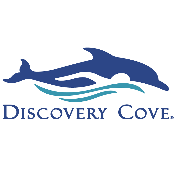 Cove clipart #3, Download drawings