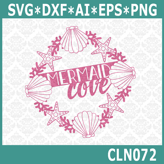 Cove svg #11, Download drawings