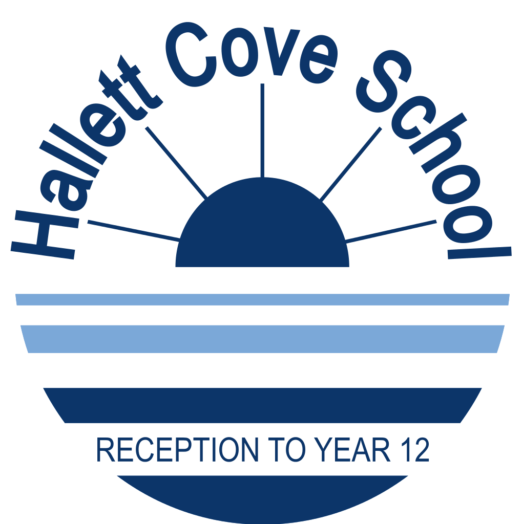 Cove svg #17, Download drawings