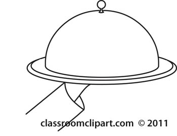 Covered clipart #15, Download drawings