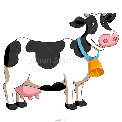 Cow clipart #7, Download drawings