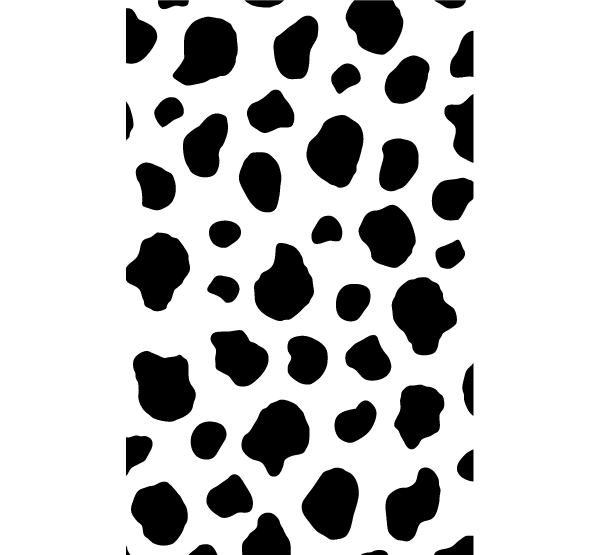 cow spots svg #1171, Download drawings